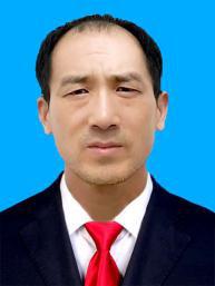 陈耀平.png