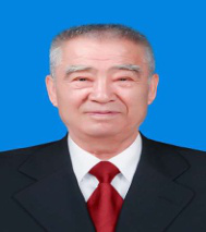 木台力甫·毛依冬.png