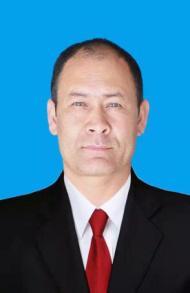 牙生江·艾力克.png